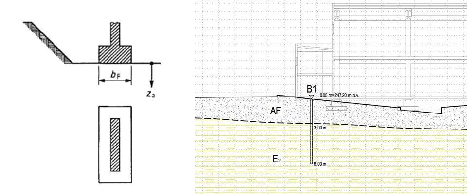 broj-i-dubina-istražnih-bušotina-Geotech-1
