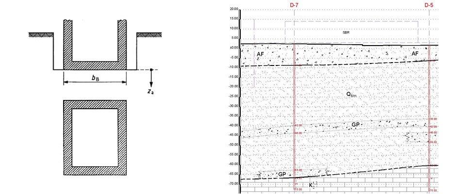 broj-i-dubina-istražnih-bušotina-Geotech-2