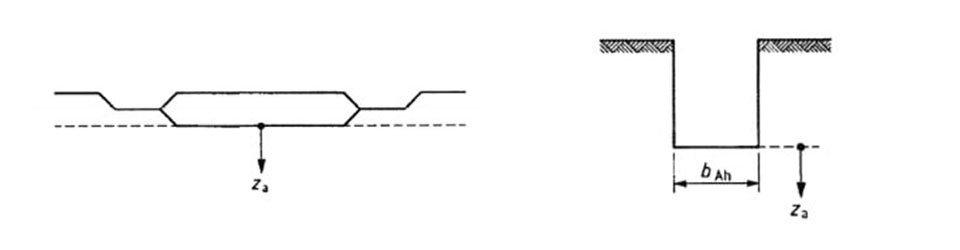 broj-i-dubina-istražnih-bušotina-Geotech-3