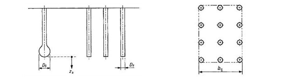 broj-i-dubina-istražnih-bušotina-Geotech-4