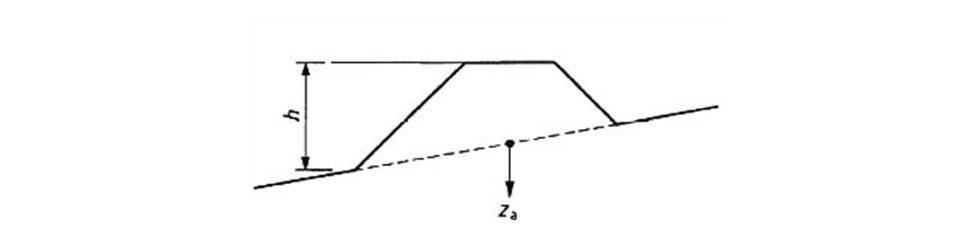 broj-i-dubina-istražnih-bušotina-Geotech-7