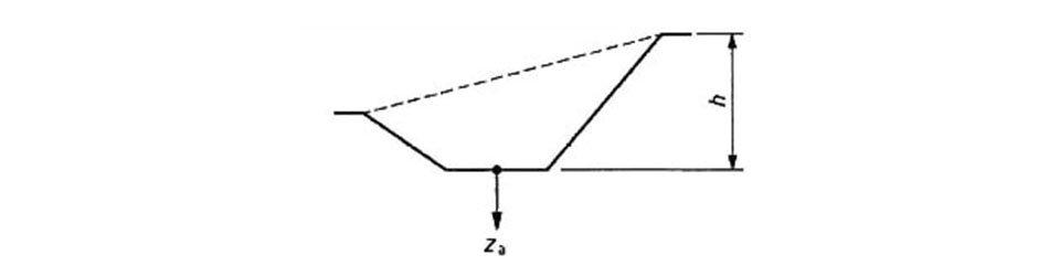 broj-i-dubina-istražnih-bušotina-Geotech-6