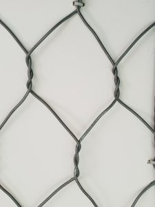 zaštitne mreže