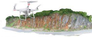 bespilotna letjelica